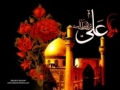 Golden words by Imam Ali (As) -31 - Sub Roman Urdu