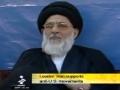 Why Islamic Iran is supporting Bahrain, Egypt, Tunisia Revolution - English