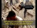 Rebuilding the shrine of Imam Hadi (AS) بازسازی حرم امام هادی ع - Arabic sub Farsi