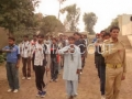 ISO Pakistan - Sukkhur scout - All Languages