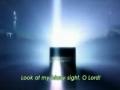 Birth in Kaaba - Haaj Mahdi Samavati - Beautiful Poetry - Farsi sub English