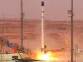 "Iran successfully launches second satellite "" RASAD"" into orbit - Jun 15 2011 - English"