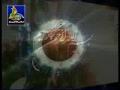 Rohullah - Documentary on Imam Khomeini - Part 2 - Urdu