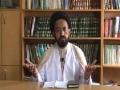 *Must Watch* Kodoon ki Sharie Haysiyat or Haqeeqi Khooshi  کونڈوں کی شرعی حیثیت  H.I Sadiq Taqvi - Urdu