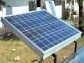 Thailand pushing ahead with green manufacturing Sun Jun 26, 2011 - English