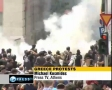 Greece can't implement austerity pack  Jun 29, 2011 English