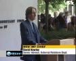 Lagarde selected as new IMF chief Jun 29, 2011 English