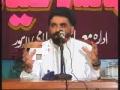 6-Hamasa-e-Hussaini PART-3B of  5 2007 - Urdu