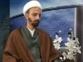 Program Shareek-e-Hayat - Pre Marriage - Episode 4 - Moulana Ali Azeem Shirazi - Urdu