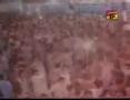 [04] Muharram 1429 - Haye Hussain (A.S) - Nadeem Sarwar Noha 2008 - Urdu