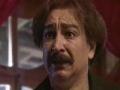 Drama Serial Pas az Baran - پس از باران - Ep.31 - Farsi sub English