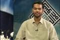 Program Shareek-e-Hayat - Pre Marriage - Episode 18 - Moulana Ali Azeem Shirazi - Urdu