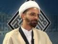 Program Shareek-e-Hayat - Pre Marriage - Last Episode 20 - Moulana Ali Azeem Shirazi - Urdu