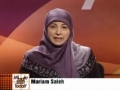 [Middle East Today] International tribunal indictments: Controversial justice  08 Jul. 2011 English
