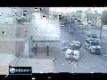 New footage show Bahraini brutality -16Jul2011 - All Languages