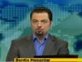 Israel aims to destabilize Pakistan - Syed Tariq Pirzada - July 18, 2011 - English