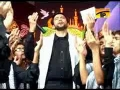 safdar 2008  Noha - Imam A-S ka Qafla main - Urdu