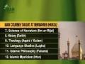 What Is A Grand Ayatollah? Marjaiyyat and Wilayat al-Faqih in Islam - English