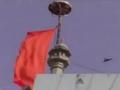 Attack On Imam Bargha Kazmain-karachi امام بارگاہ کاظمین پر حملہ - Urdu
