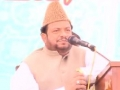 24July11 اسقلال پاکستان کنونشن Khateeb Gulfam Hashmi - Urdu
