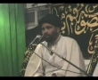 Marefate Imam Mahdi (atfs) - H.I. Ahmed Iqbal - Urdu