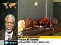 World must take Somalia seriously - Nii Akuetteh - Aug 4, 2011 - English