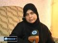 Gazans facing acute poverty ahead of Ramadan - Jul 30, 2011 - English