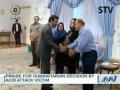 IRIB News August 5 -2011 - English