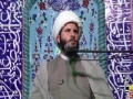 [05] Sheikh Hamza Sodagar - Ramadan 2011 - Backbiting (Gheebah) - English