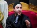 *AL-QUDS DAY* - Ammar Nakshawani - English