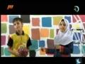 [11] Honey Month Ramadan رمضان ماه عسل - Farsi