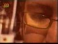 Sahar TV Moharram Special - Masnawi Ishq - Part 7 of 14 - Urdu