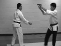 *Must Watch* Best Gun Disarm - Self Defence by Martial Arts - Chinese All Languages