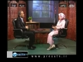 [Islam & Life] Al-Quds day: How should we spread the message to improve support of this day? - Arzu Mirali - English
