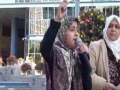 [Quds Day 2011] Al Quds Calgary 2011 - All Languages