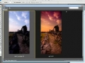 Add Dramatic Color to Photographs Photoshop Tutorial - English