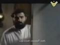الغالبون  - Drama Alghaliboon Ep 03 - Arabic