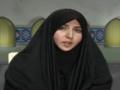 Razia Najafi - Enjoy Islam Part 2 - English