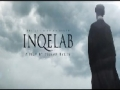 INQELAB - The Uprsing of Truth - Urdu Film