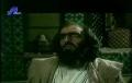 Movie - Shaheed e Kufa - Imam Ali Murtaza a.s - PERSIAN - 18 of 18