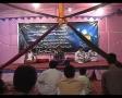 Milad 15 Shaban 2007 Mehfile Ashiqane Mahdi ATFS - Manqabat by Brother Ali Safdar - Urdu