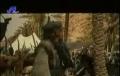 Movie - Shaheed e Kufa - Imam Ali Murtaza a.s - PERSIAN - 13 of 18