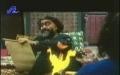 Movie - Shaheed e Kufa - Imam Ali Murtaza a.s - PERSIAN - 11 of 18