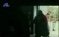 Movie - Shaheed e Kufa - Imam Ali Murtaza a.s - PERSIAN - 10 of 18