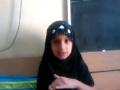 Learning Arabic for Kids by Aliza Merchant 1 - Urdu