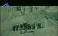 Movie - Shaheed e Kufa - Imam Ali Murtaza a.s - PERSIAN - 9 of 18