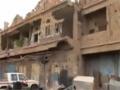 [Infocus] Saadah - The untold story  - PressTV Exclusive - 09Sep2011 - English