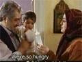 Drama Serial - ستایش - Setayesh Episode17 - Farsi sub English