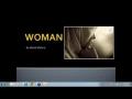 [Hayaa 360] Lesson 5 - Chapter 1 - Creation of Woman - English