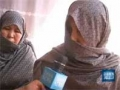 Dawn News Documentary about Quetta target Killings - Part4 - Urdu